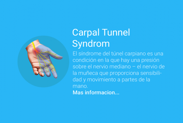 carpal-copy