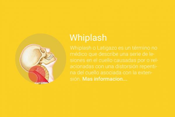 whiplash-1